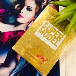 Brand New Super Model by Victoria's Secret